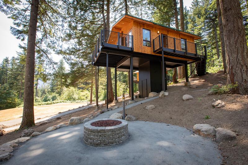 Treehouses_2020-1006