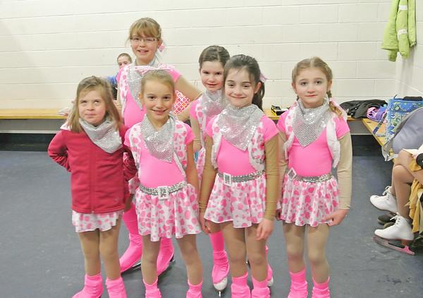 Skaneateles Figure Skating Club