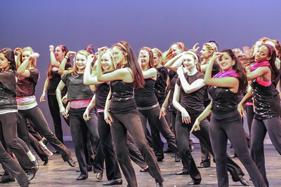 Orchesis-3