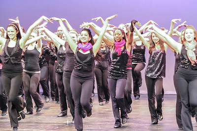 Orchesis-5