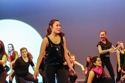 Orchesis-35