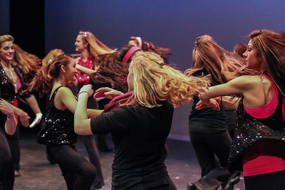 Orchesis-22
