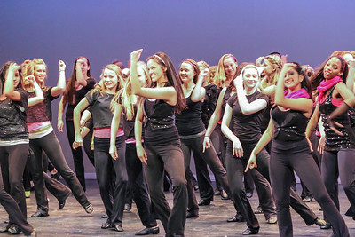 Orchesis-2