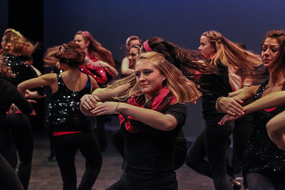 Orchesis-21