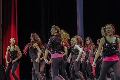 Orchesis-33