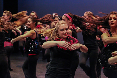 Orchesis-20
