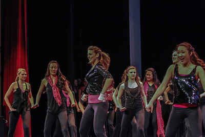 Orchesis-31