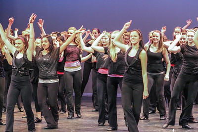 Orchesis-1