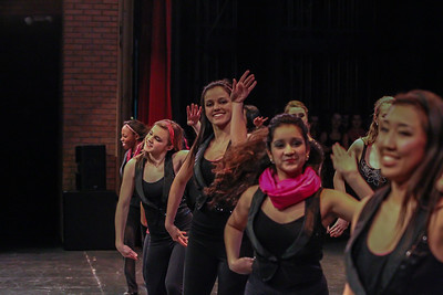Orchesis-26