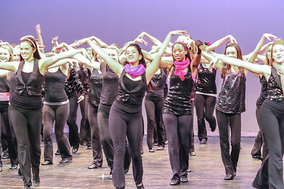 Orchesis-4
