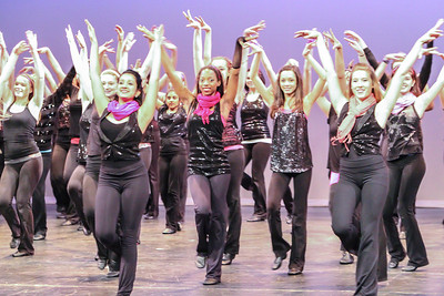 Orchesis-7