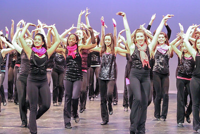 Orchesis-8