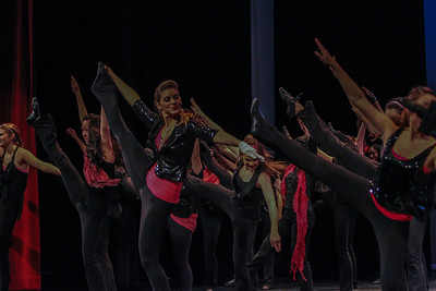 Orchesis-29