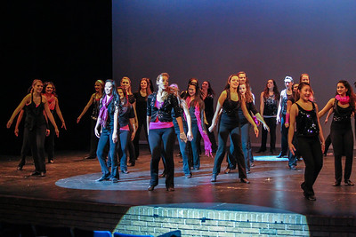 Orchesis-36