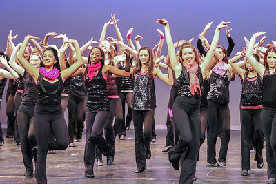Orchesis-9