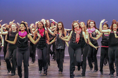 Orchesis-11