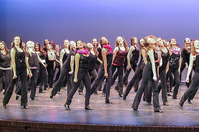 Orchesis-16