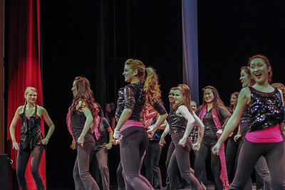 Orchesis-32