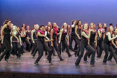 Orchesis-17