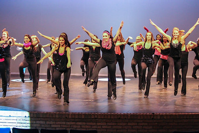 Orchesis-37