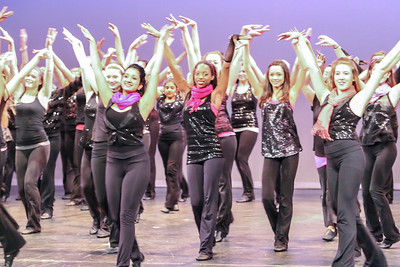 Orchesis-6