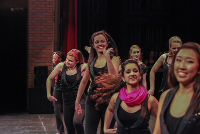 Orchesis-27