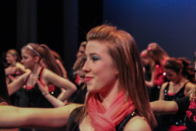 Orchesis-25