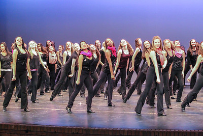 Orchesis-15