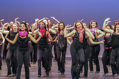 Orchesis-10