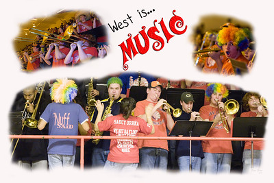IMG_1588West is MUSIC COMPOSITE