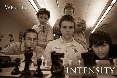 IMG_1369-2West is INTENSITY