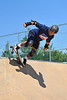 Montauk Skate Park 08 : 1 gallery with 68 photos