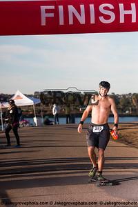 s_Adrenalina_Marathon_2015_-9902