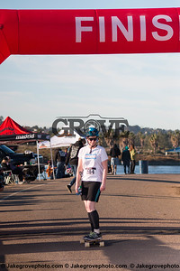 s_Adrenalina_Marathon_2015_-9930