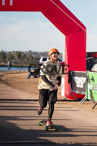 s_Adrenalina_Marathon_2015_-9948