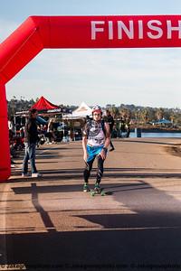 s_Adrenalina_Marathon_2015_-9932