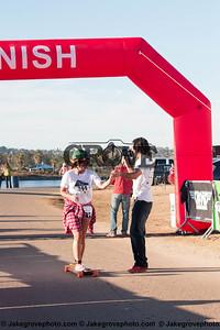 s_Adrenalina_Marathon_2015_-9940