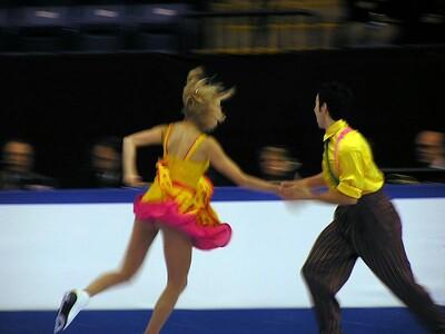 skate america 2003