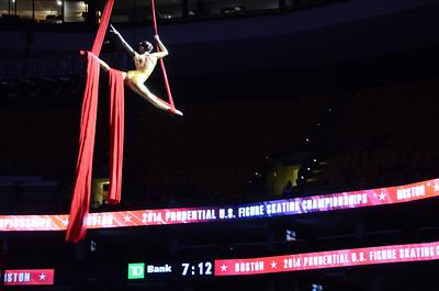 2013 SskateAmerica Gala