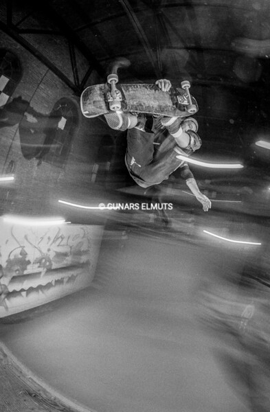 Fred Smith Skate Hut 2.jpg
