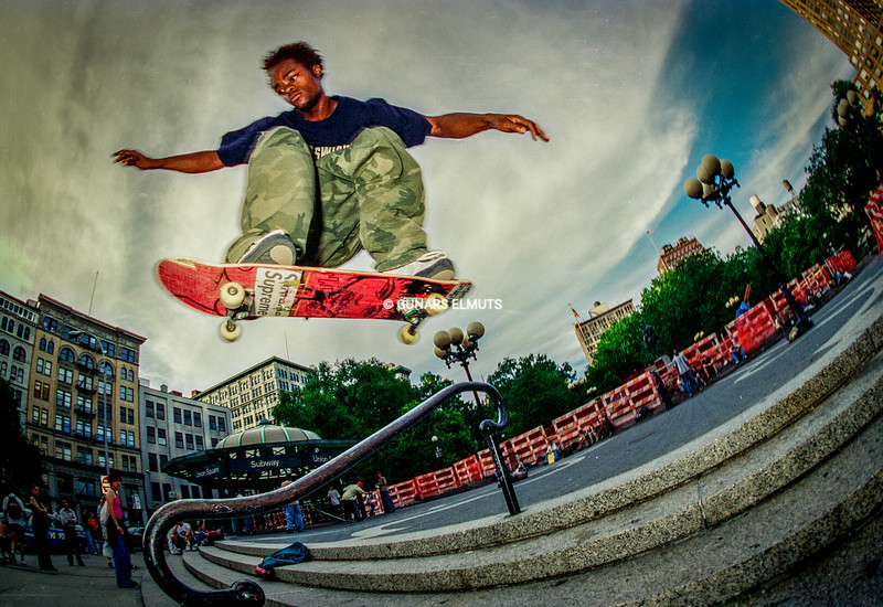 Harold Hunter Union Square 1.jpg