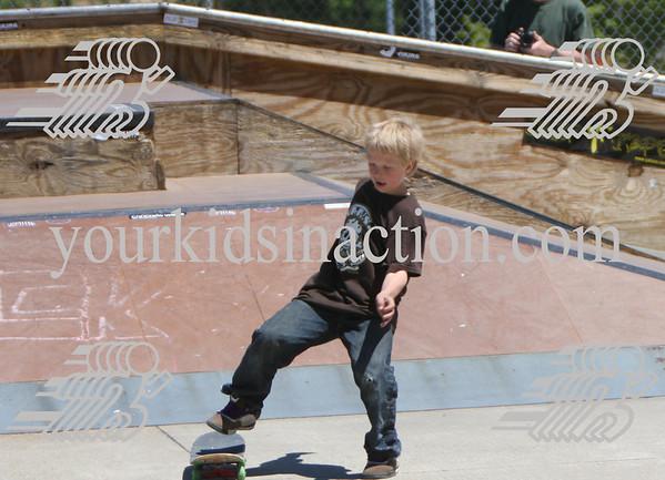 05-25-08 Medina Skate Park
