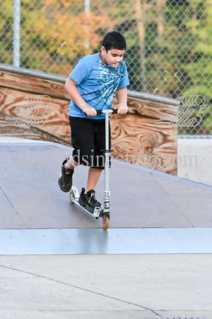 09-16-12 Medina Skate Park
