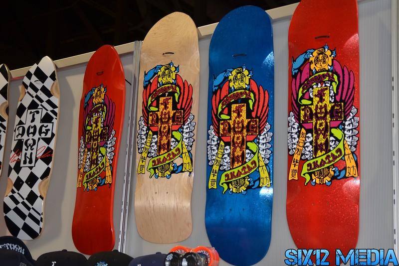 old dogtown skateboards