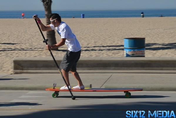 Six12 Media Cyber Monday Surf Skate Snowboard Deals