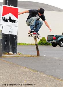 Brian Slone