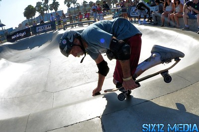 LRO They Will SKate Again  - 1010