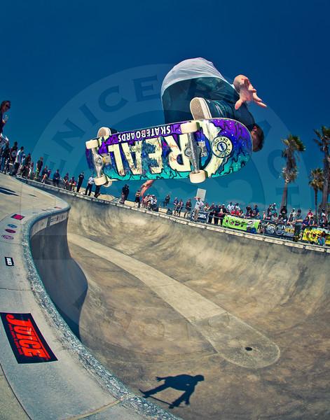 www.venicebeachphotos.com