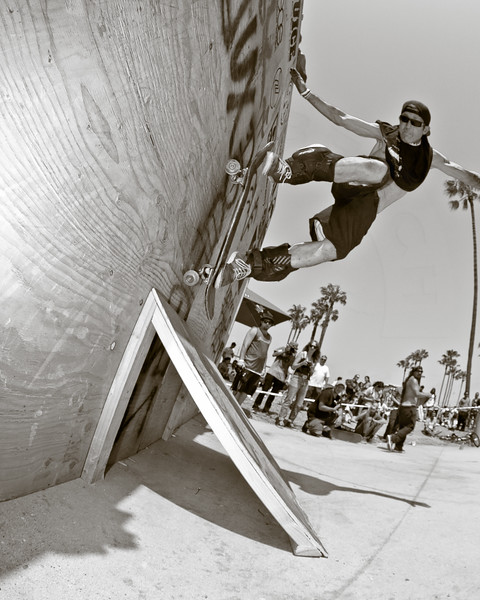 VeniceBeachPhotos.com