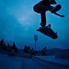 Leandre Sanders @ Venice Skatepark, Venice Beach California. VeniceBeachPhotos.com